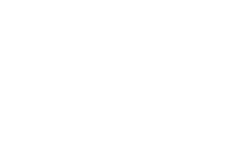 OPUS ETFs